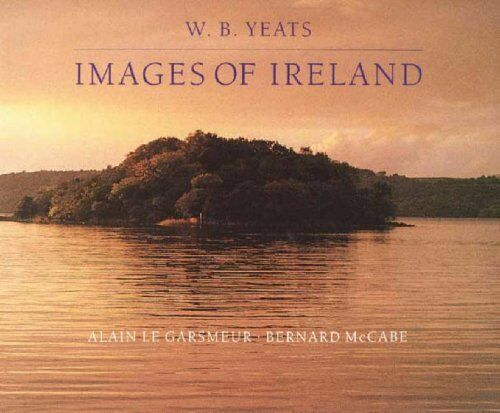 W.B.Yeats: Images of Ireland