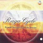 Raga Cycle by Hariprasad Chaurasia (CD, Jun-2005, Navras Records)