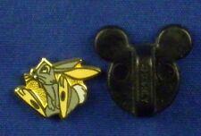 Sleeping Beauty Bunny Rabbit from LE Boxed Set Disney Pin # 38265