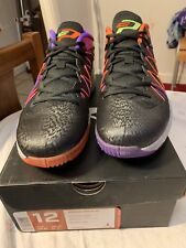 914291d5bd7e item 3 MENS NIKE AIR JORDAN CP3 VII AE Size 12 New In Box 644805-055 -MENS  NIKE AIR JORDAN CP3 VII AE Size 12 New In Box 644805-055