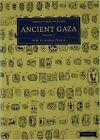Ancient Gaza 2 Volume Set by Sir William Matthew Flinders Petrie (Multiple copy pack, 2013)