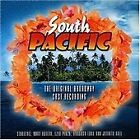 Soundtrack - South Pacific [Pickwick] (2004)