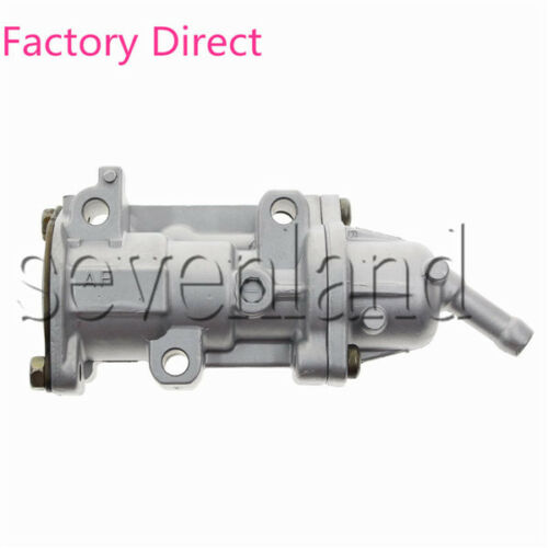 SL FAST IDLE THERMO VALVE FOR 1992-95 HONDA CIVIC EG FITV LX DX EX D15b7 D16Z6