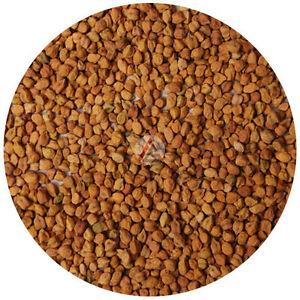 Brown Chickpeas (Desi Chana) - 450 gm