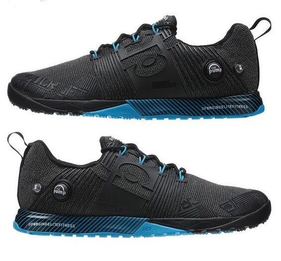 Reebok Crossfit Nano Zapatos Para Hombre VxLQfK