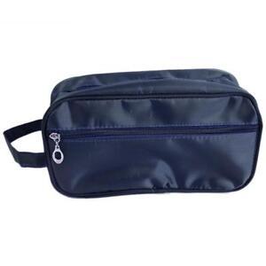 Portable Men Women Handy Toiletry Travel Wash Shower Bag Organizer ... fdc16d92c15da