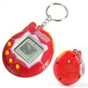 Hot-90S-Nostalgic-49-Pets-in-One-Virtual-Cyber-Pet-T-oy-Funny-T-amagotchi-TX