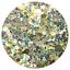 thumbnail 114 - Hemway Epoxy Glitter Resin Art Pigments Metallic Ultra Clear Colour Sparkle