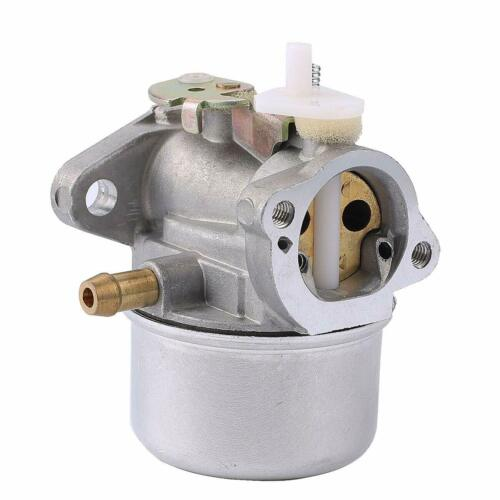 Carburetor Air Filter Kit For Briggs /& Stratton Quantum XTL 60 12H802 6HP Engine