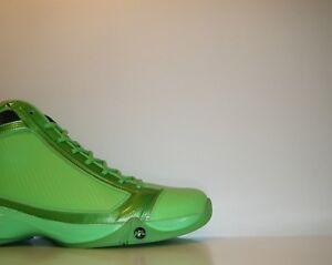 Athletic Propulsion Labs APL Concept 1