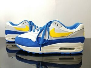 outlet store 8743f 1a409 Image is loading AH8145-108-MEN-039-S-NIKE-AIR-MAX-