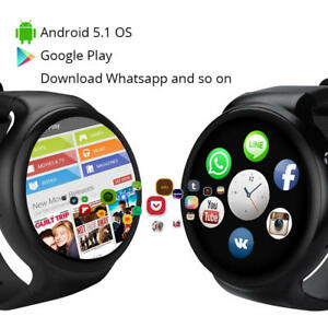 I4-Smart-Watch-Phone-1GB-16GB-Android-SIM-Card-3G-WIFI-GPS-Heart-Rate-Monitor