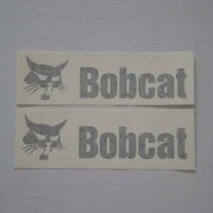 Pair-of-Boom-Decals-Bobcat-Decal-Stickers-for-Excavator