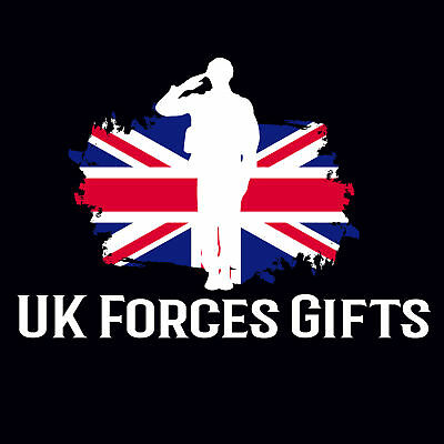 UK Forces Gifts