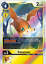 miniatuur 225 - Digimon Card Game 2020 - Special Booster Ver 1.0 - Singles BT01-03 ENGLISH TCG