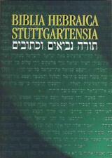 williams hebrew syntax third edition
