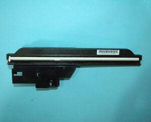 J6450 SCANNER DRIVERS FOR WINDOWS 8