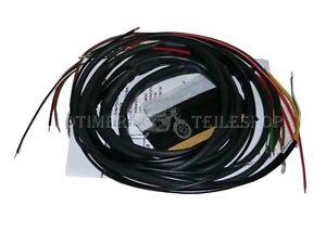 Faisceau-jeu-de-cables-avec-schema-de-branchement-complet-NSU-OSI-251