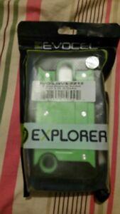 Evocel-Explorer-Series-LG-Aristo-EVO-LGV3-ZZ12-Protective-Case-Cover-w-belt-cp