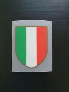 patch-toppa-badge-logo-scudetto-scudo-tricolore-2020-2019-juve-2019-20-j-piccolo