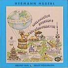 Reklamation zwecklos, bin Niederbayer von Helmut Eckl (1999, Gebundene Ausgabe)