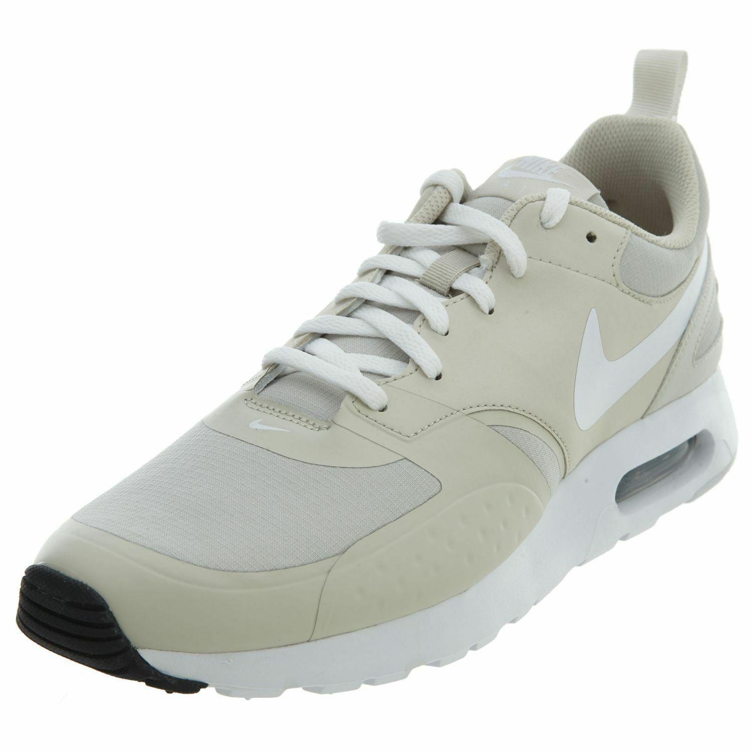 Brand New Men's Nike Air Max Vision Running Nice!!! Shoes Size 10.5 Very Nice!!! Running 16bce9