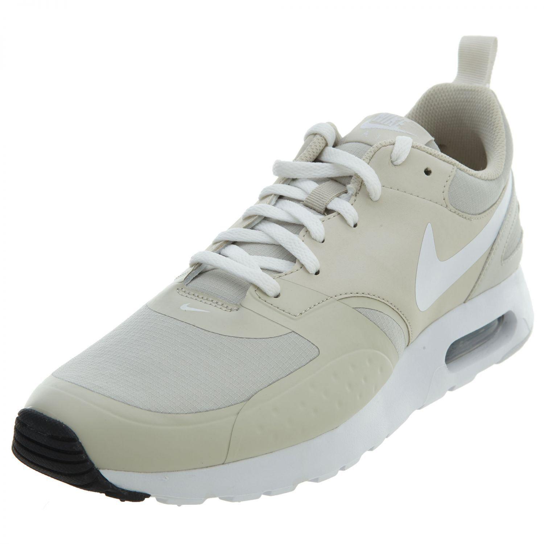 Nike air max brand taglia new uomini visione scarpe taglia brand 10,5 molto carino!!! cfdaa0