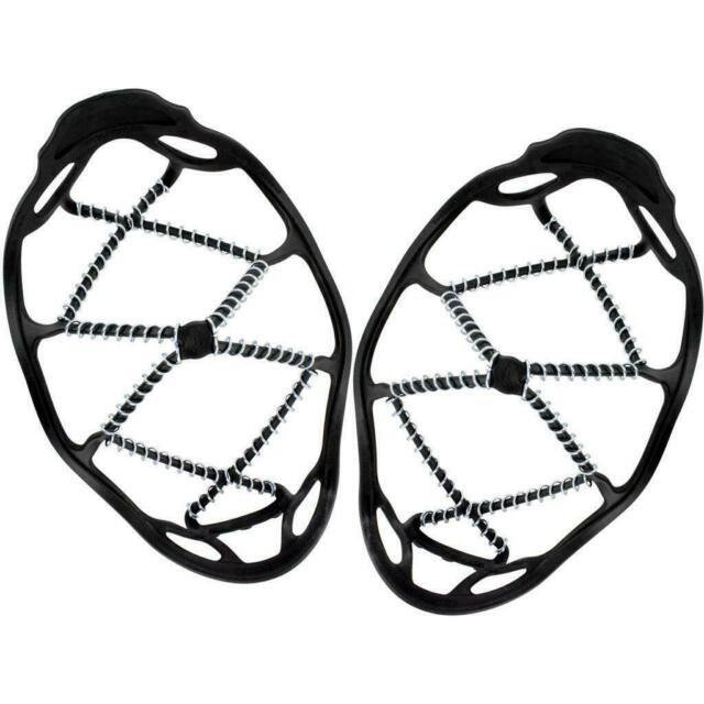 Yaktrax Walk Traction Cleats Large