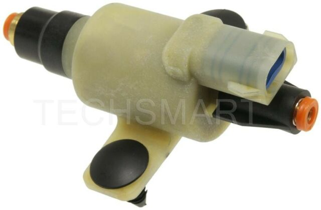 Dorman 924-490 NEW Suspension Solenoid Front FORD,LINCOLN,MERCURY