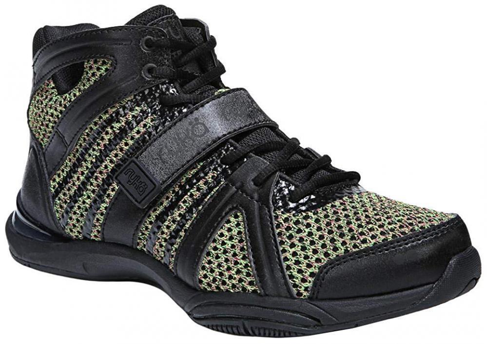 Ryka Femme ténacité Cross-Trainer chaussures