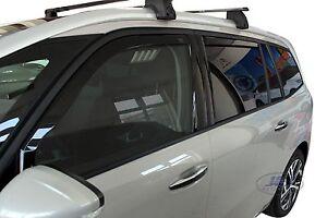 DCI12260-CITROEN-C4-GRAND-PICASSO-2013-up-wind-deflectors-4pc-set-TINTED-HEKO