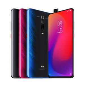 Xiaomi-Mi-9T-Pro-6GB-64GB-Smartphone-6-39-034-NFC-4000mAh-Global-Version