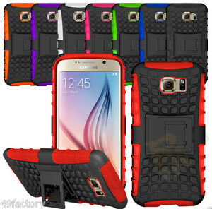 coque galaxy s6 clapet