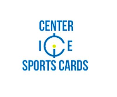 Center Ice WNY