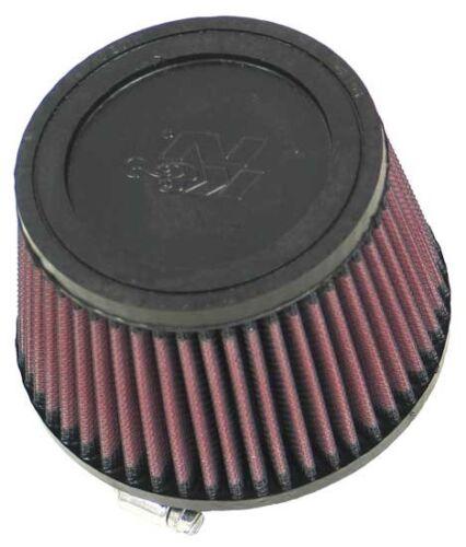 K/&N Hi-Flow Air Intake Drop In Filter HA-2440 For 85-86 Honda ATC250R