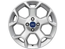 Original Ford KA Alufelge 16 Zoll 5 Speichen Y Design 6,5Jx16 ET 40 1543876