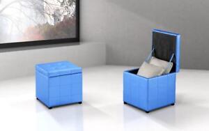 Panca Contenitore Ecopelle : Panchina contenitore per esterno panca in legno per pub per irish