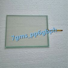 1X For HANDHELD PENDANT RET-W002 YU-05  Touch Screen Glass Panel