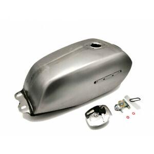 Tank-Universal-Motorcycle-Roadster-10L-Brazoline