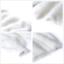 100-Angora-PULLOVER-LANA-DOLCEVITA-wool-jumper-sweater-Mink-Cashmere miniatura 4