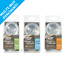 Tommee-Tippee-Closer-To-Nature-Teat-Easi-Vent-Variflow-Bottle-Teat-All-Sizes thumbnail 1