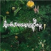 Forest of an Echo Downs CD (2004) Value Guaranteed from eBay's biggest seller!