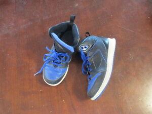 big sale 3186f c0603 Image is loading Nike-Air-Jordan-23-youth-1-Y-Sneaker-