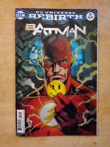 DC-Comics-BATMAN-21-The-Button-Lenticular-Cover-1st-Print