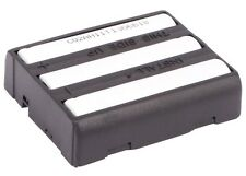 High Quality Battery for Audiovox DT911 Premium Cell
