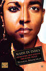 Made in India: Decolonizations, Queer Sexualities, Transnational Projects by S Bhaskaran (Paperback, 2005)