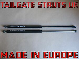Ford-Focus-Hatchback-MK2-2005-2010-Tailgate-Boot-Struts-Gas-Springs-Pair-New
