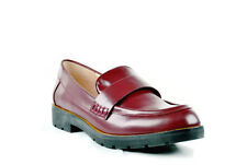 2c72ce2380f8 item 4 Kate Spade New York Karry Lug Loafers Women s Shoes