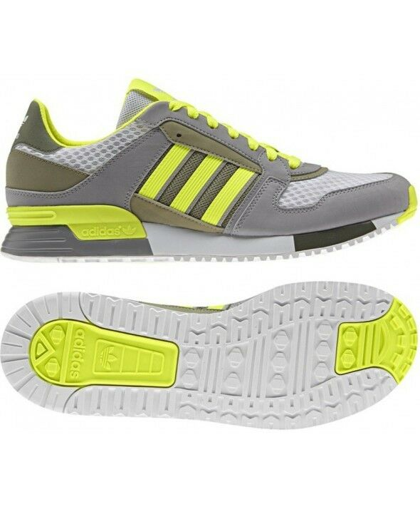Adidas ZX 630, 710, 750, 850, BRAND NEW, Style No d67565