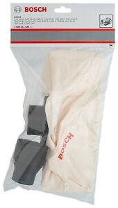 Bosch-Dust-Bag-for-PHO-amp-GHO-Planer-Power-Tools-with-a-ROUND-Port-2605411035